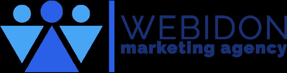 Webidon Media